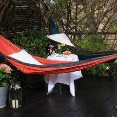 Отель Neri – Relais & Chateaux Испания, Барселона - отзывы, цены и фото номеров - забронировать отель Neri – Relais & Chateaux онлайн фото 6