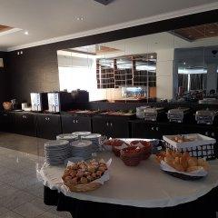 Отель Maritur - Adults Only Португалия, Албуфейра - отзывы, цены и фото номеров - забронировать отель Maritur - Adults Only онлайн питание