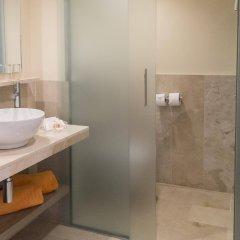 Отель VIVA Blue & Spa ванная