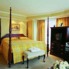 Best Western Hotel Ikibin-2000 комната для гостей фото 2