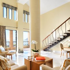 Отель Mitsis Lindos Memories Resort & Spa Греция, Родос - отзывы, цены и фото номеров - забронировать отель Mitsis Lindos Memories Resort & Spa онлайн комната для гостей фото 2
