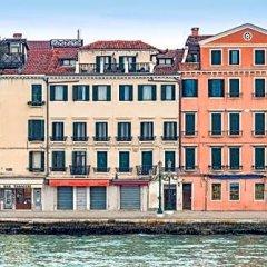 Отель A Tribute To Music Венеция фото 12