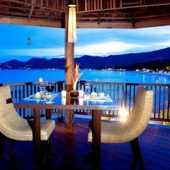 Отель Chaweng Garden Beach Resort Таиланд, Самуи - 1 отзыв об отеле, цены и фото номеров - забронировать отель Chaweng Garden Beach Resort онлайн фото 5