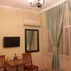 Amedis Apart Hotel Стамбул удобства в номере фото 2