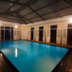 Отель Dutch House Bandarawela с домашними животными