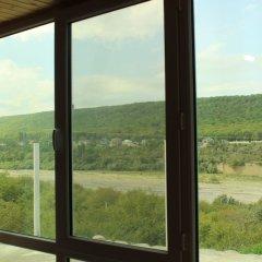 Отель Guba Panoramic Villa Азербайджан, Куба - отзывы, цены и фото номеров - забронировать отель Guba Panoramic Villa онлайн фото 26