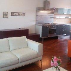 Отель Doge Veneziano Италия, Лимена - отзывы, цены и фото номеров - забронировать отель Doge Veneziano онлайн комната для гостей