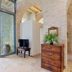 Отель Villa Vetta Marina - My Extra Home Италия, Сироло - отзывы, цены и фото номеров - забронировать отель Villa Vetta Marina - My Extra Home онлайн комната для гостей