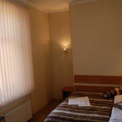 Отель Knights Court Guest House комната для гостей фото 5