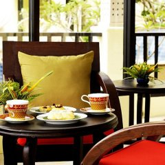 Отель Centara Blue Marine Resort & Spa Phuket Таиланд, Пхукет - отзывы, цены и фото номеров - забронировать отель Centara Blue Marine Resort & Spa Phuket онлайн в номере