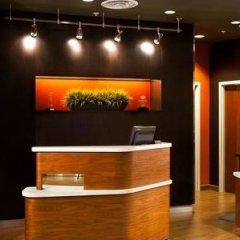 Отель Courtyard Columbus Easton США, Колумбус - отзывы, цены и фото номеров - забронировать отель Courtyard Columbus Easton онлайн спа фото 2