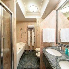 Отель Capitol Milano Италия, Милан - 8 отзывов об отеле, цены и фото номеров - забронировать отель Capitol Milano онлайн фото 15
