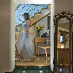 Отель Ionas Boutique Hotel Греция, Ханья - отзывы, цены и фото номеров - забронировать отель Ionas Boutique Hotel онлайн интерьер отеля фото 3