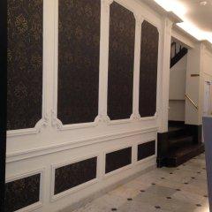 Hans Memling Hotel фото 2
