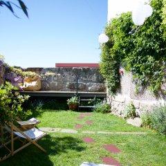 Отель YOURS GuestHouse Porto фото 4