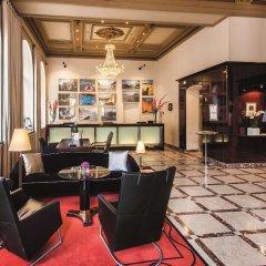 Отель Elite Plaza Hotel Göteborg Швеция, Гётеборг - 1 отзыв об отеле, цены и фото номеров - забронировать отель Elite Plaza Hotel Göteborg онлайн развлечения