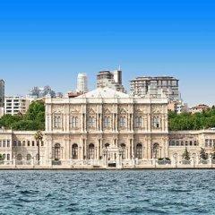 Torun Турция, Стамбул - отзывы, цены и фото номеров - забронировать отель Torun онлайн фото 17