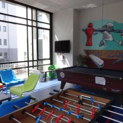 Отель Cityhostel Berlin Германия, Берлин - - забронировать отель Cityhostel Berlin, цены и фото номеров детские мероприятия фото 2