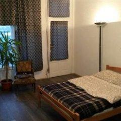 Отель Hostel Jasmin Сербия, Белград - отзывы, цены и фото номеров - забронировать отель Hostel Jasmin онлайн фото 4