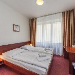Отель Metropolitan Чехия, Прага - - забронировать отель Metropolitan, цены и фото номеров детские мероприятия фото 2