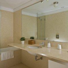 Отель Chiado 69 Apartments Португалия, Лиссабон - отзывы, цены и фото номеров - забронировать отель Chiado 69 Apartments онлайн ванная фото 2