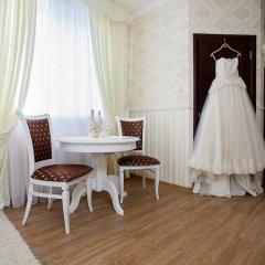 Гостиница Grand Leonardo Hotel в Краснодаре отзывы, цены и фото номеров - забронировать гостиницу Grand Leonardo Hotel онлайн Краснодар удобства в номере