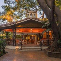 Отель Holiday Inn Guadalajara Expo фото 6