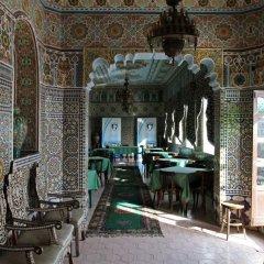Отель Intercontinental Hotel Tangier Марокко, Танжер - отзывы, цены и фото номеров - забронировать отель Intercontinental Hotel Tangier онлайн развлечения