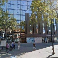Отель Appartement Wilson Франция, Тулуза - отзывы, цены и фото номеров - забронировать отель Appartement Wilson онлайн фото 7