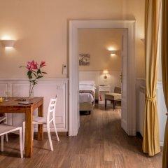 Отель Aenea Superior Inn Италия, Рим - 1 отзыв об отеле, цены и фото номеров - забронировать отель Aenea Superior Inn онлайн комната для гостей фото 9