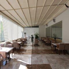 Navona Hotel питание фото 3