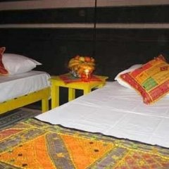 Отель The Rock Camp Иордания, Вади-Муса - отзывы, цены и фото номеров - забронировать отель The Rock Camp онлайн фото 9