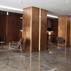 Victory Hotel & Spa Istanbul Турция, Стамбул - отзывы, цены и фото номеров - забронировать отель Victory Hotel & Spa Istanbul онлайн помещение для мероприятий фото 2