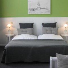 Отель Montanus Бельгия, Брюгге - отзывы, цены и фото номеров - забронировать отель Montanus онлайн фото 8
