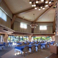 Izumigo Hotel Ambient Izukogen Ито помещение для мероприятий фото 2