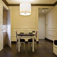 Отель Be-One Art and Luxury Home Италия, Флоренция - отзывы, цены и фото номеров - забронировать отель Be-One Art and Luxury Home онлайн в номере фото 2