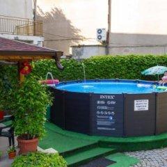 Отель Rai Болгария, Трявна - отзывы, цены и фото номеров - забронировать отель Rai онлайн бассейн