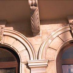 Grand Hotel de Londres - Special Category в номере фото 2