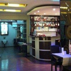 Отель Busch Германия, Нюрнберг - отзывы, цены и фото номеров - забронировать отель Busch онлайн гостиничный бар