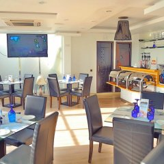 Airport Beach Hotel in North Male Atoll, Maldives from 207$, photos, reviews - zenhotels.com photo 5
