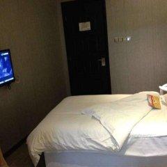 Отель Xiamen Ader Hotel Китай, Сямынь - отзывы, цены и фото номеров - забронировать отель Xiamen Ader Hotel онлайн удобства в номере