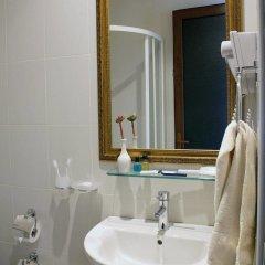 Отель Tsaghkatun Армения, Цахкадзор - 1 отзыв об отеле, цены и фото номеров - забронировать отель Tsaghkatun онлайн ванная