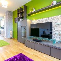 Отель Abieshomes Serviced Apartments - Votivpark Австрия, Вена - отзывы, цены и фото номеров - забронировать отель Abieshomes Serviced Apartments - Votivpark онлайн детские мероприятия