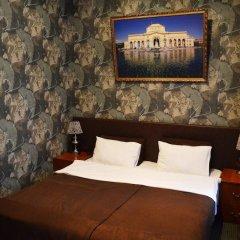 Отель Ани Санкт-Петербург комната для гостей фото 3