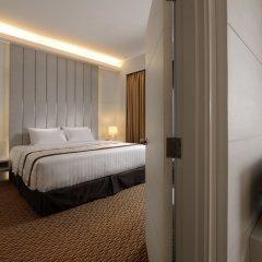 Отель Sunway Hotel Georgetown Penang Малайзия, Пенанг - отзывы, цены и фото номеров - забронировать отель Sunway Hotel Georgetown Penang онлайн фото 3