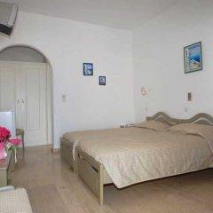 Отель Damianos Mykonos Hotel Греция, Миконос - отзывы, цены и фото номеров - забронировать отель Damianos Mykonos Hotel онлайн детские мероприятия