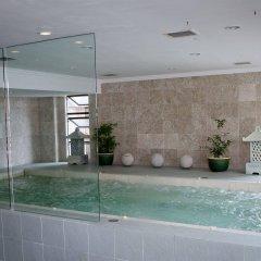 Mulia Hotel бассейн фото 2