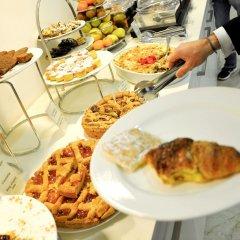 Отель Best Western Park Hotel Италия, Пьяченца - отзывы, цены и фото номеров - забронировать отель Best Western Park Hotel онлайн питание