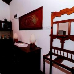 Отель Yoho Grace комната для гостей фото 4