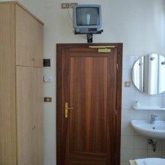Tivoli Hotel ванная